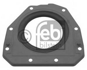 Уплотняющее кольцо, коленчатый вал; Уплотняющее кольцо, распределительный вал для AUDI A8 (4H_)