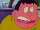 Doraemon 0027 - El caramelo que convierte en cantante