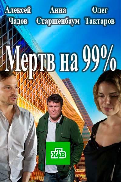 Актеры советского и российского кино  биографии русских