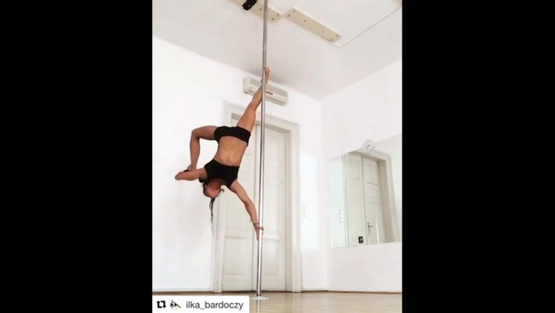 Ilka_bardoczy | poledance_info