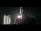 Theory of a Deadman - Drown