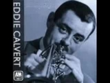 Trumpet Tango. Eddie Calvert