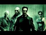 Матрица: Трилогия / The Matrix [фантастика, боевик, 1999, 2003, США,BDRip1080p]  ФИЛЬМ HD СТРИМ ПРЯМАЯ ТРАНСЛЯЦИЯ