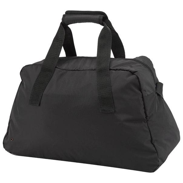 Спортивная сумка Grip Duffle