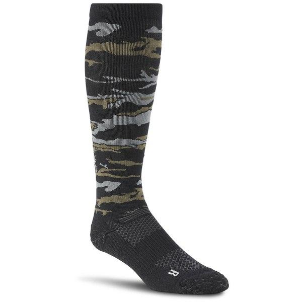 Компрессионные носки Reebok CrossFit Unisex