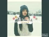 Мадина Басаева дихтари точик - YouTube.mp4