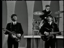 The Beatles - Twist  Shout - Performed Live On The Ed Sullivan