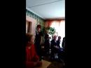 конкурс перукарів в Новограді