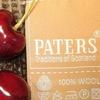 Paters-shop.ru Пледы, одеяла и покрывала