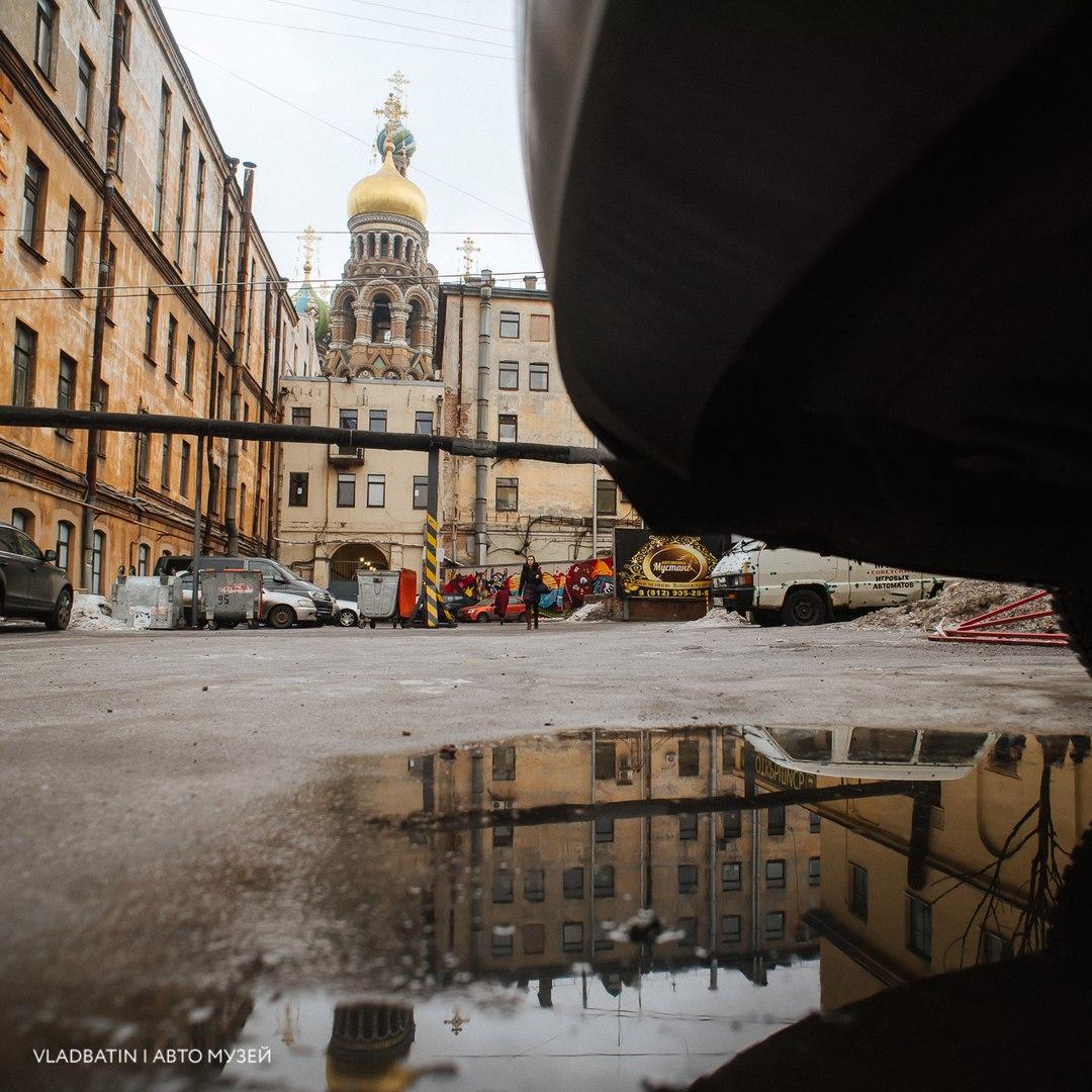 санкт петербург, турист