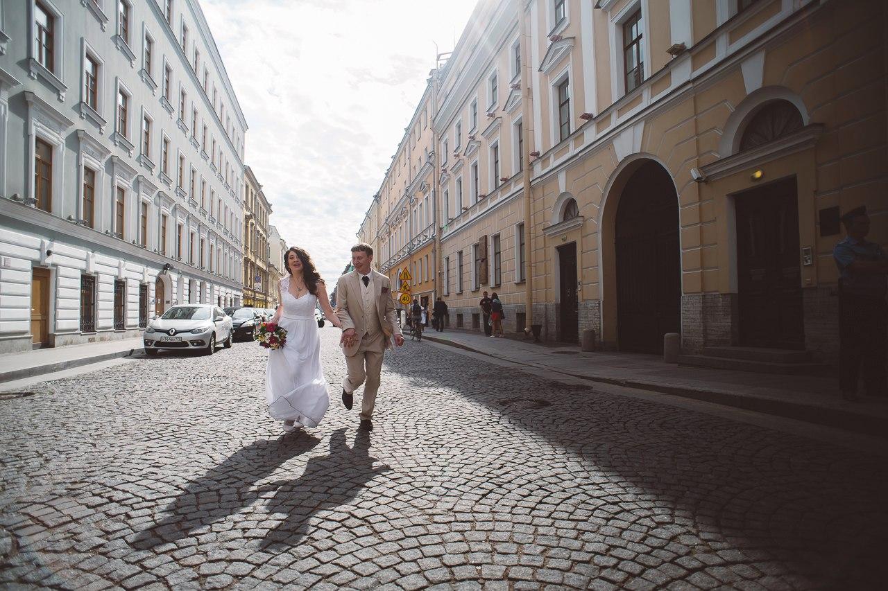 #фотограф #свадьба #фотографмосква #фотоагенствомосква #репортажмосква #фотографмосква #фотографмск #репортажмск #репортажмосква
