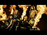 Kissin Dynamite - Six Feet Under - Official Video