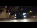 Scat Pack Goes Insane _ Dodge Charger _ Ferrada Wheels FR4
