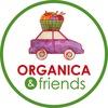 Organica And-Friends