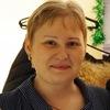 Наталья Арсланова