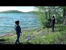 Видео ролик Баймак ТВ