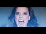 Halestorm - Mayhem Official Video