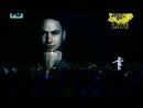 Настя Петрик Cant live (Without you). Супердискотека 90-х (live)