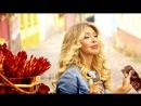 نوال الزغبي - عم بحكي مع حالي - Nawal El Zoghbi - Am Behki Maa Hali 2016