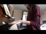 L. van Beethoven - Sonata #8