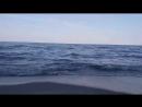 Bałtyckie morze