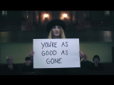 Have Mercy - Good Christian Man (Official Music Video)