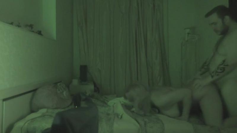 моего, домашнее видео скрытой камерой ночной секс божественный
