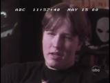 (RUS) Интервью Криса Морриса и Кори Фрисена (друзей Эрика Харриса и Дилана Клиболда) | Колумбайн | Columbine | Eric Harris
