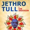 JETHRO TULL (UK) || 29.04.18 || Санкт-Петербург
