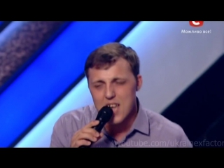 Дмитрий Крушеницкий - Любите девушки (группа Браво)