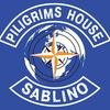 Дом Туриста - Саблино ( PiligrimsHouse Sablino)