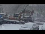 17 ноября - День Жестянщика во Владивостоке!