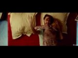 ПРЕМЬЕРА! Настя Задорожная - Мужчины (любят бла-бла-бла) (ОST 'Что творят мужчины - 2').mp4