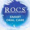 R.O.C.S. Smart Oral Care