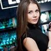 Elena Kizimova