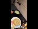 Happy pancake day