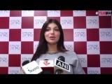 On Plastic Surgery Ayesha Takia Opens all the talk on media