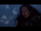 Amebix-Arise!(Highlander1986)