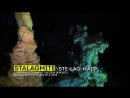 "GoPro_ ""Yab Yum"" _ Searching The Maya Underworld _ Part III"