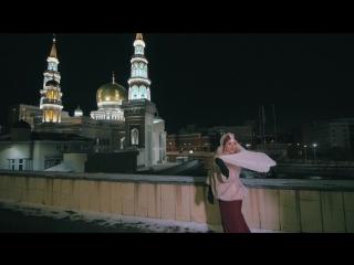 Ринат и Лилия. Никах. 5 февраля 2017года. Видеограф - Эмиль Ераносян.