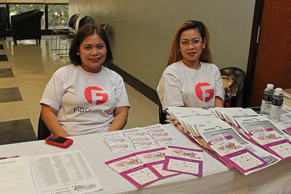 Forex philippines forum