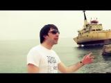 Эльдар Далгатов Не своди с ума официальное видео)