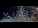 Клип Настасья Самбурская - Плохие мальчики скачать бесплатно Скачать клип Настасья Самбурская - Плохие мальчики бесплатно