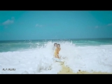 Lana Del Rey - High By The Beach (Justin Caruso Remix)_Full-HD