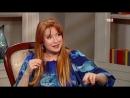 Мой герой - Вера СОТНИКОВА