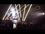 Рем Дигга-14(Milo Concert Hall)
