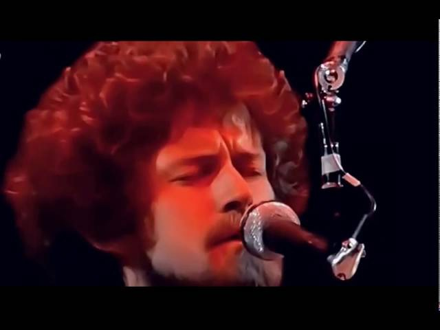Eagles -- Hotel California Live Video HQ