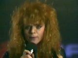Лариса Долина - Страна Лимония (1988)