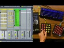 Mr Bill How To Slice Beat Mash and Scratch in Ableton Live