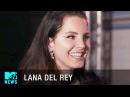 Lana Del Rey Talks Next Music Video & Tour w/ Kali Uchis & Jhené Aiko   MTV News